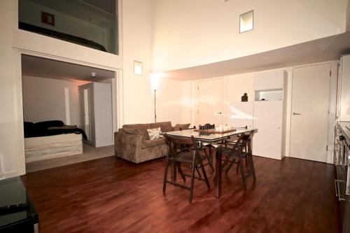 FG Property - Vauxhall in london