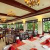 Fragrant Nature Backwater Resort And Ayurveda Spa in Kollam