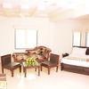 Shree Avezika Comfort in Bhavnagar
