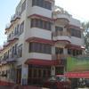 Gaurav Boarding House in mathura