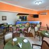 Gauriyya Tourist Resort in Bahadurgarh