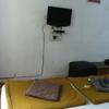 Ghanvatkar Bunglow Resort in alibag