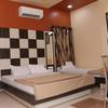 Golden Paying Guest House in daman