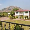 Govinda Resort in lonavala