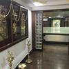 Grand Palace Stay in chidambaram