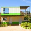 Great India Resort in mount abu