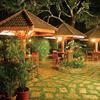 Green Gates Hotel in wayanad