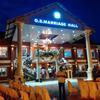 Gs Resorts in velankanni