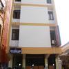 Guimaka Classic in Goa