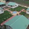 Gulmohor Resort in mahabaleshwar