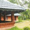 Hacienda in Tariyod