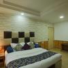 Hotel River Valley in manali