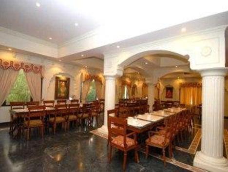 Heritage Resort in bikaner