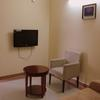 High Point Serviced Apartment in Trichy