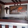 Hill Blooms Residency in wayanad