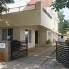 Hill View Villas No. 30 in Hyderabad