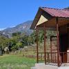 Himalayan Eco Lodge Kund in chopta