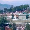 Himalayan View Retreat in nainital