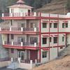Hinval Valley View -hotel & Resort in Kotdwar