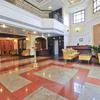 Holiday Hotel Cherai in cochin