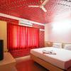 Holiday Inn Vihar Resort in vishakhapatnam