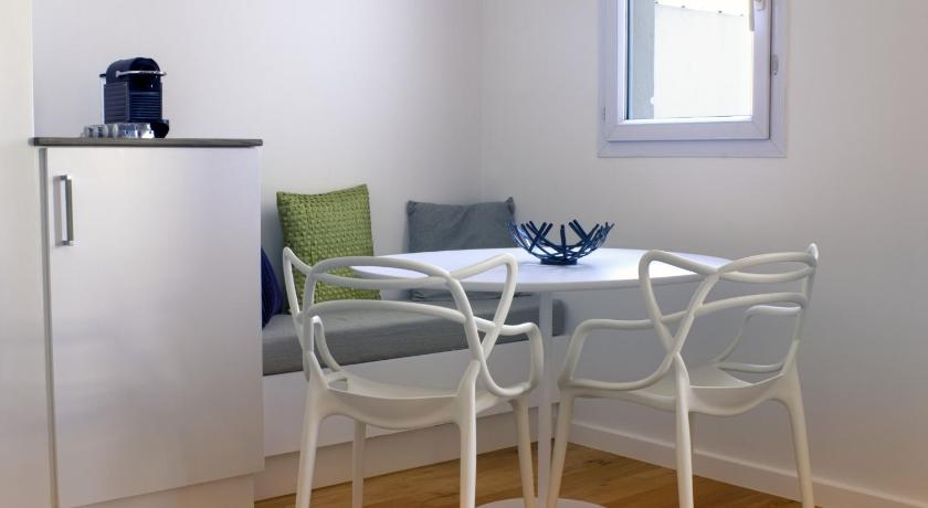 Homestay - Appartements in Montpellier