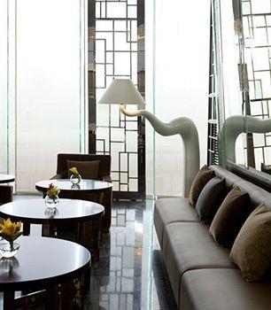 Marriott Hong Kong SkyCity Hotel in hong kong