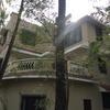 Hotel Aarhaah in alibag