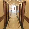 Hotel Aavanaa Inn in vellore