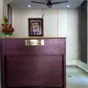Aditya Inn in nagpur