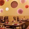 Hotel Amrapali Grand in new delhi