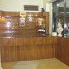 Hotel Anand in balaghat