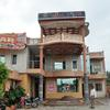 Hotel Anand Palace in balasore