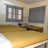Hotel Ankur in diu