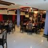 Hotel Annapurna in bhubaneshwar