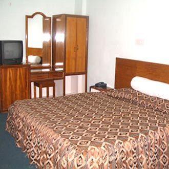 Hotel Appolo in siliguri