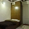 Hotel Ashirwad in mussoorie