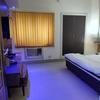 Hotel Ashok in varanasi