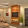 Hotel Ashoka Grand in bhagalpur