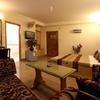 Hotel Asian Plaza Dharamshala in dharamshala