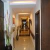 Athidi Inn in vishakhapatnam