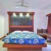 Hotel Atithi in agra