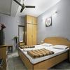 Hotel Avtar in ludhiana