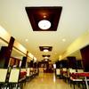 Hotel Ayush International in mangalore