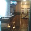 Hotel Balaji in patna