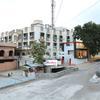Hotel Bhagyoday Palace in Junagarh