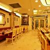 Hotel Bharat Continental in new delhi