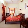 Hotel Bharat Villas in jaisalmer