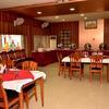 Hotel Bharhut-mpstdc in Satna