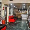Hotel Bhumsang in darjeeling
